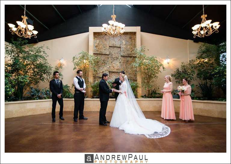 Pam Cuper Thank You So Much For Including Us On Your Wedding Day Definitely Count A Visit Next Time We Are In The Puerto Rico