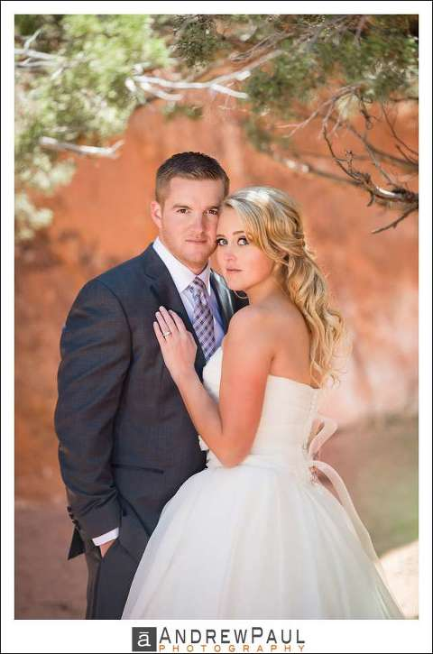 contact us to schedule your destination wedding bridal or engagement photos in moab utah moab utah wedding photographer
