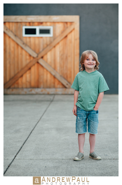 McMinnville Oregon Photographer (3)